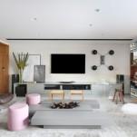 apartamento_sesso_dalanezi_21 (1)