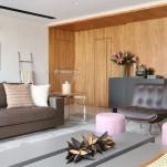 apartamento_sesso_dalanezi_4