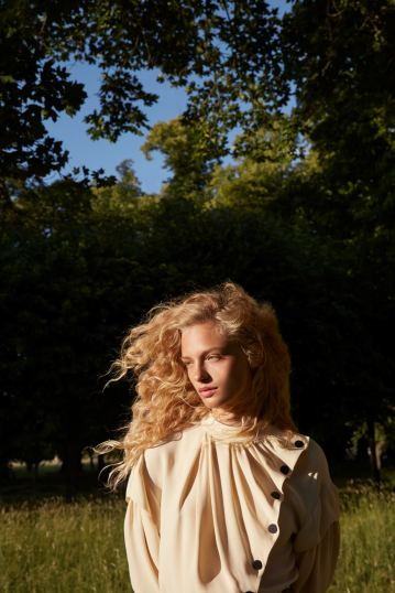 Camilla-Akrans-Vogue-Japan-Frederikke-Sofie-11