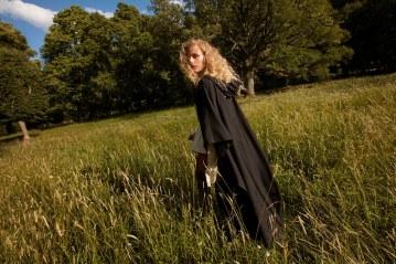 Camilla-Akrans-Vogue-Japan-Frederikke-Sofie-8