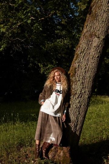 Camilla-Akrans-Vogue-Japan-Frederikke-Sofie-9