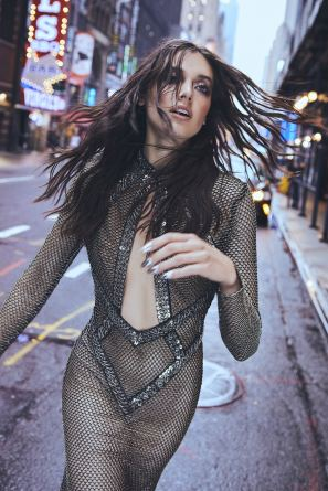 CosmopolitanSerbia_CesarBalcazar_JessicaClements1