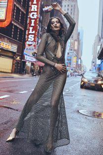 CosmopolitanSerbia_CesarBalcazar_JessicaClements2