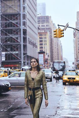 CosmopolitanSerbia_CesarBalcazar_JessicaClements6