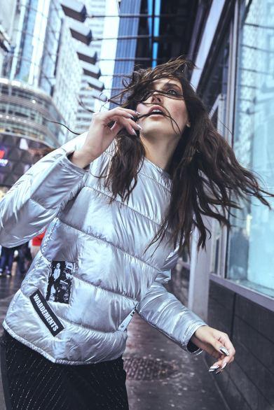 CosmopolitanSerbia_CesarBalcazar_JessicaClements8