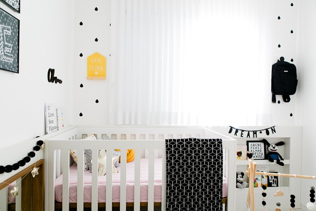decoracao-quarto-de-bebe-preto-e-branco-001