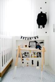 decoracao-quarto-de-bebe-preto-e-branco-002