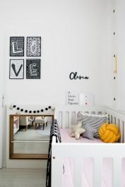 decoracao-quarto-de-bebe-preto-e-branco-003