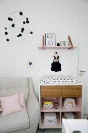 decoracao-quarto-de-bebe-preto-e-branco-004