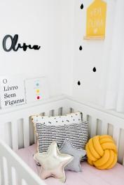 decoracao-quarto-de-bebe-preto-e-branco-005