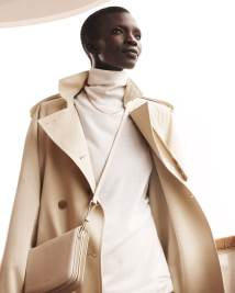 ELLE-US-October-2018-Achok-Tom-Schirmacher-8