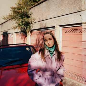 Ellen-Rosa-for-Evening-Standard-Magazine-by-Tom-Craig-1-956x1024