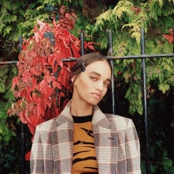 Ellen-Rosa-for-Evening-Standard-Magazine-by-Tom-Craig-6