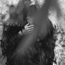 Fashion-Stylist-Oguz-Erel-Latest-Editorial-for-ELLE-Turkey-Emre-Unal-10