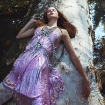 Fashion-Stylist-Oguz-Erel-Latest-Editorial-for-ELLE-Turkey-Emre-Unal-3