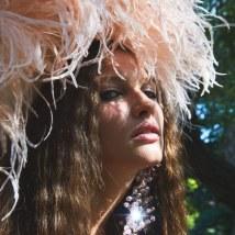 Fashion-Stylist-Oguz-Erel-Latest-Editorial-for-ELLE-Turkey-Emre-Unal-5