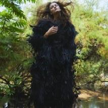 Fashion-Stylist-Oguz-Erel-Latest-Editorial-for-ELLE-Turkey-Emre-Unal-6