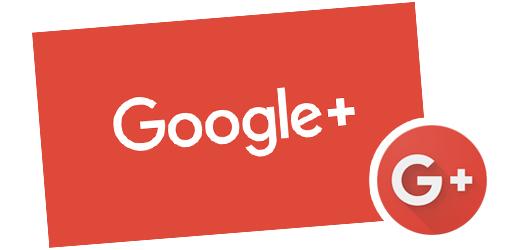 google-plus-training-5.jpg