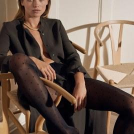 Hana-Jirickova-Costume-Magazine-Olivia-Frolich-14