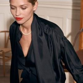 Hana-Jirickova-Costume-Magazine-Olivia-Frolich-8