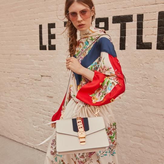 Harpers-Bazaar-ELLE-Gucci-1