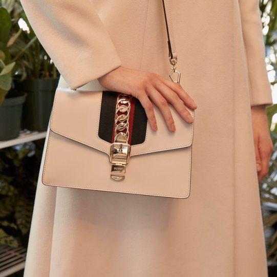 Harpers-Bazaar-ELLE-Gucci-10