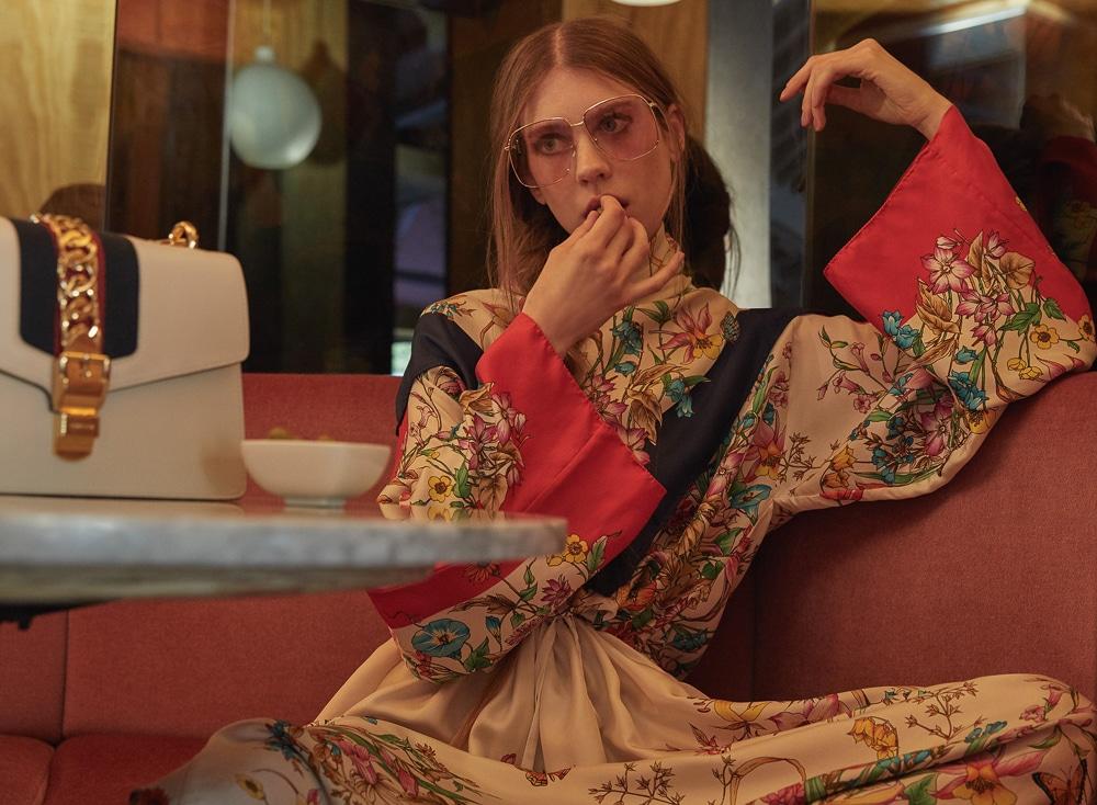 Harpers-Bazaar-ELLE-Gucci-2