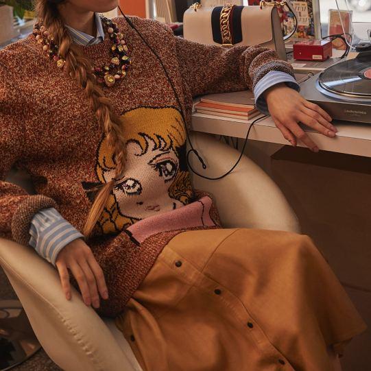 Harpers-Bazaar-ELLE-Gucci-3