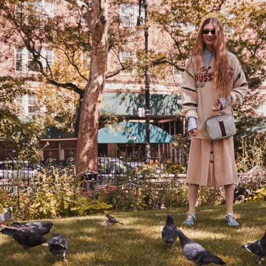 Harpers-Bazaar-ELLE-Gucci-5