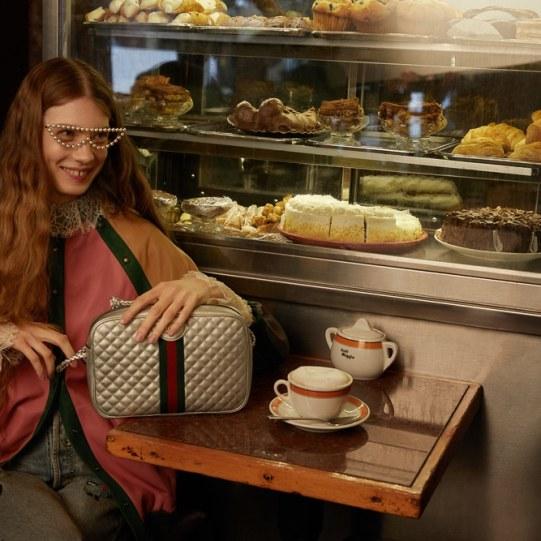 Harpers-Bazaar-ELLE-Gucci-6