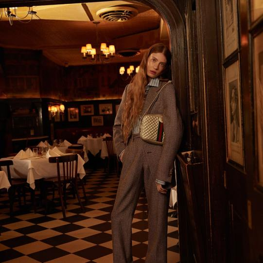 Harpers-Bazaar-ELLE-Gucci-7