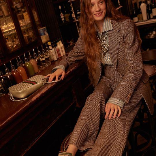 Harpers-Bazaar-ELLE-Gucci-8