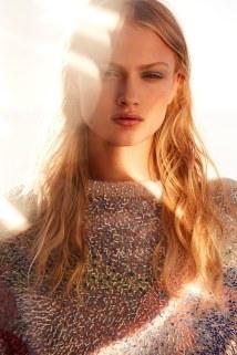 Harpers-Bazaar-Harriet-Longhurst-Kate-Davis-Macleod-10