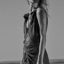 Harpers-Bazaar-Harriet-Longhurst-Kate-Davis-Macleod-3