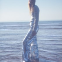 Harpers-Bazaar-Harriet-Longhurst-Kate-Davis-Macleod-4