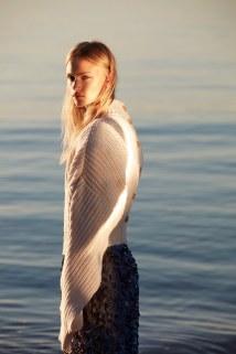 Harpers-Bazaar-Harriet-Longhurst-Kate-Davis-Macleod-5