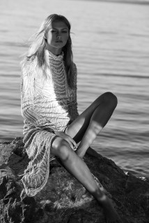 Harpers-Bazaar-Harriet-Longhurst-Kate-Davis-Macleod-6