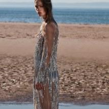 Harpers-Bazaar-Harriet-Longhurst-Kate-Davis-Macleod-7