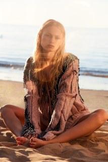 Harpers-Bazaar-Harriet-Longhurst-Kate-Davis-Macleod-8