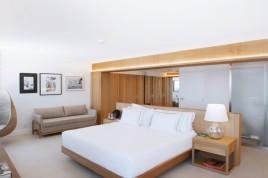 hotel-janeiro-hospedagem-rio-de-janeiro20181015_0012