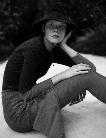 Irina-Kravchenko-for-Lurve-Magazine-by-Stephan-Lisowski-6