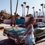 Kate-Bock-Grazia-Summer-2018-Fashion-Editorial-Steven-Chee-10