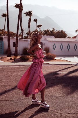 Kate-Bock-Grazia-Summer-2018-Fashion-Editorial-Steven-Chee-13