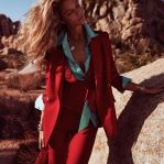 Kate-Bock-Grazia-Summer-2018-Fashion-Editorial-Steven-Chee-4