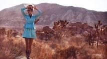 Kate-Bock-Grazia-Summer-2018-Fashion-Editorial-Steven-Chee-5