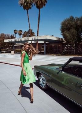Kate-Bock-Grazia-Summer-2018-Fashion-Editorial-Steven-Chee-7
