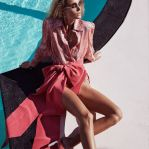 Kate-Bock-Grazia-Summer-2018-Fashion-Editorial-Steven-Chee-8