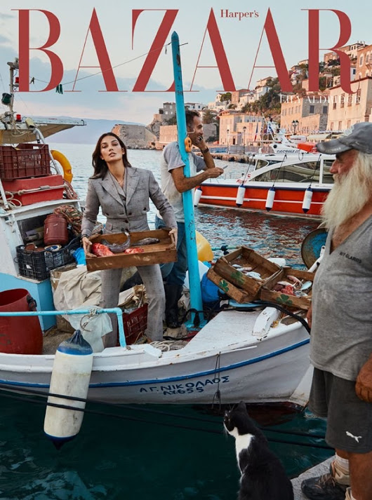 Lily-Aldridge-Harpers-Bazaar-Greece-Cover-Photoshoot03.jpg
