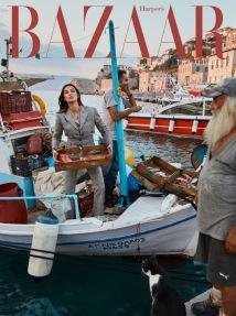 Lily-Aldridge-Harpers-Bazaar-Greece-Cover-Photoshoot03
