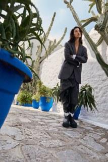 Lily-Aldridge-Harpers-Bazaar-Greece-October-Yulia-Gorbachenko-1